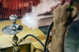 تدخين الشيشة وراء السكري والسمنة