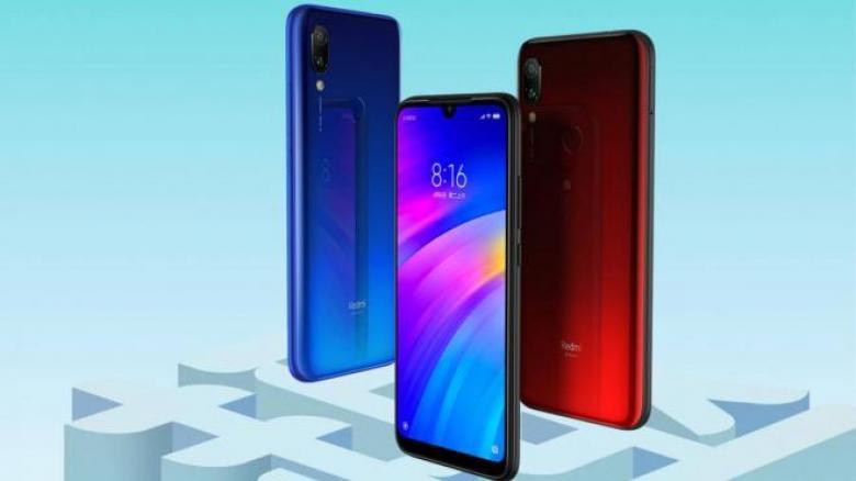 Xiaomi تطلق هواتف بمزايا منافسة وأسعار تبدأ من 105 دولارات