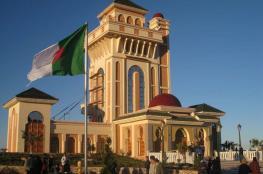 موريتانيا :كتلة سياسية تطالب فرنسا بالاعتذار