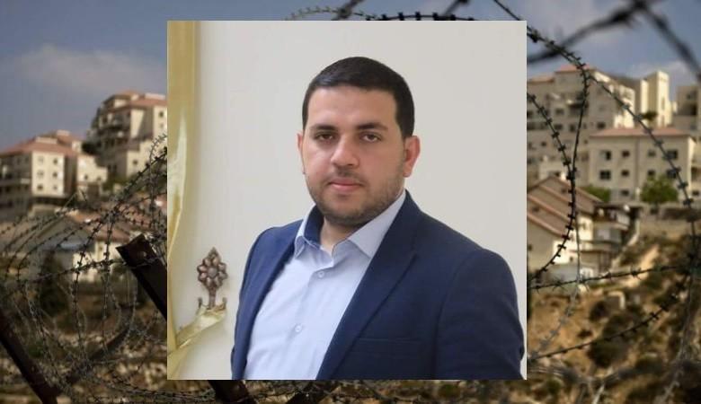 مقاومة الضفة المسلحة تواجه عقبات الاحتلال بنجاح