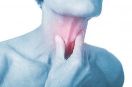 نصائح ضرورية لعلاج التهاب الحلق