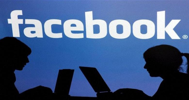 """رئيس فيسبوك """"مطلوب"""" في أوروبا"""