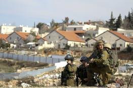 """السفير الأميركي بـ""""إسرائيل"""" يبني بيتا في مستوطنة بالضفة"""