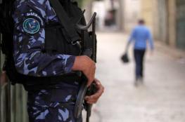 الائتلاف المدني يطالب القضاء بتشديد العقوبات بحق مرتكبي جرائم القتل بالضفة