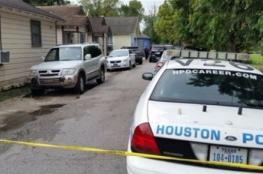 أمريكية تقتل طفليها وتطلب من جارها مساعدتها في دفنهما