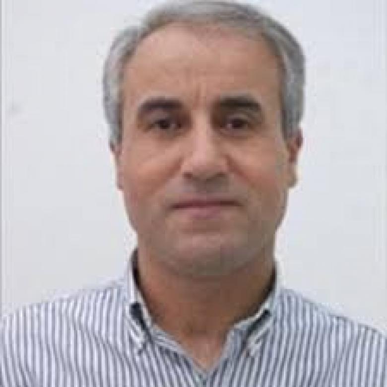 انحناءة احترام للمستشفى الميداني الأردني في غزة