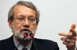 أبوابنا مفتوحة.. رد إيراني على تصريحات بن سلمان