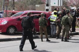 خبراء إسرائيليون: عملية سلفيت مصدر إلهام لشبان الضفّة
