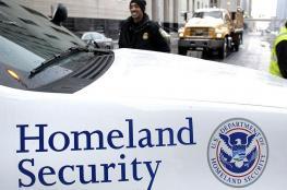 """أميركا.. القبض على 199 عراقيا في ديترويت بعد """"صفقة"""""""