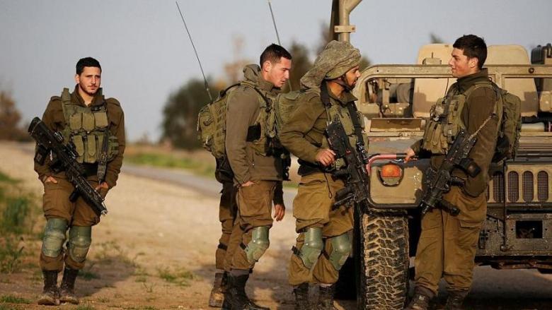 تقدير إسرائيلي: الحسم العسكري مع قطاع غزة عبثي