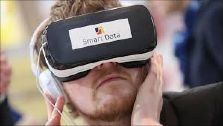 لماذا يتفاوت الإقبال على تقنيات الواقع الافتراضي؟