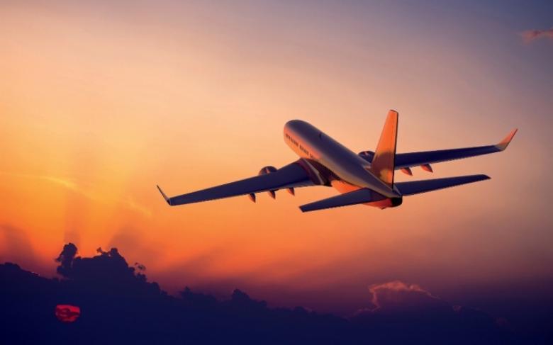 خدمة من غوغل للبحث عن أرخص حجوزات الطيران