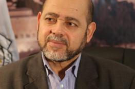 أبو مرزوق: الانتخابات حق أصيل وحماس ملزمة بقبول نتائجها