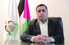 حماس: اللقاء الأخير مع حركة الجهاد أسس لعلاقة أكثر تماسكاً