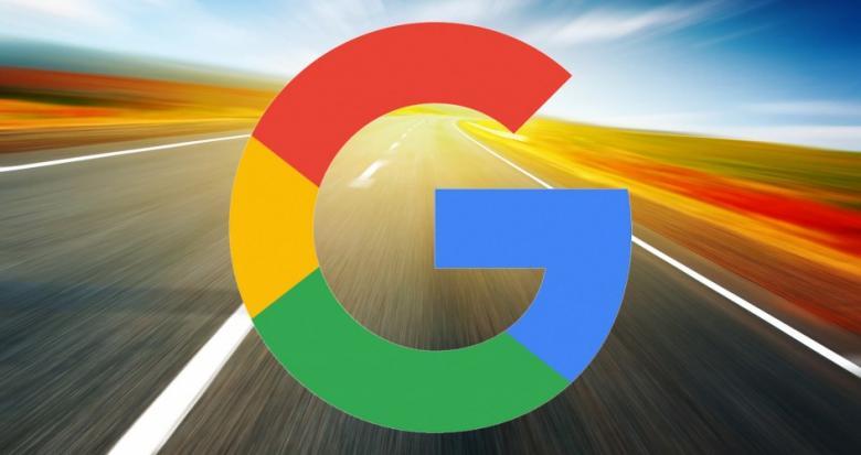 """شكاوى من طريقة البحث الجديدة عن الصور في """"غوغل"""""""
