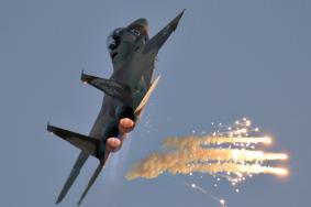 الاحتلال يستخلص العبر من الطائرة التي أسقطتها سوريا