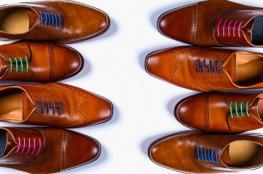 كل ما تريد معرفته عن الأحذية الكلاسيكية