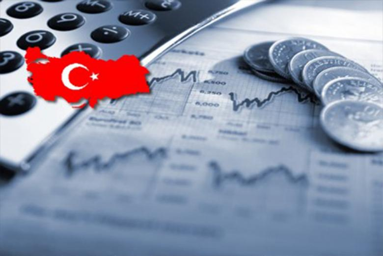 13 مليار دولار عجز في الميزانية التركية