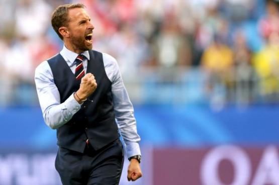 كأس العالم أعادها للواجهة.. دليلك إلى أناقة الجيليه