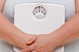 يأكل النحيفون كل شيء من الطعام دون أي زيادة في الوزن