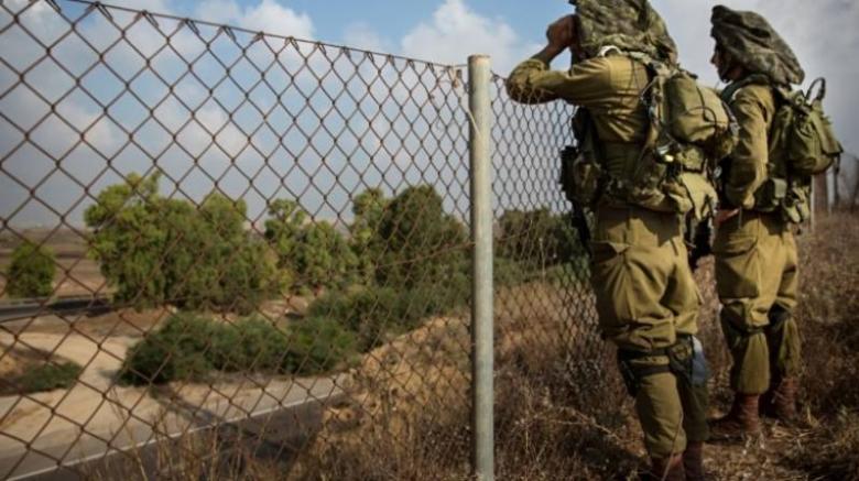 """لهذه الأسباب لن تشن """"إسرائيل"""" الحرب على غزة"""