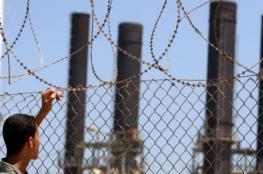 غزة: عجز الكهرباء وصل لـ500 ميجا والاحتياج 600