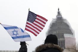 """يديعوت: تراجع مكانة """"إسرائيل"""" لدى الأميركيين"""