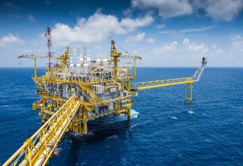"""""""أوبك"""" تخفض توقعاتها لطلب النفط في 2020"""