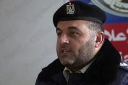 الشرطة: العثور على جثة فتاة متحللة في بيت لاهيا