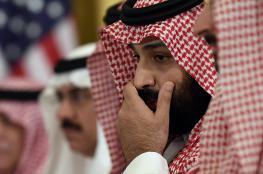 """إجراءات جنونية يتخذها """"بن سلمان"""" ضد أمراء ورجال أعمال"""
