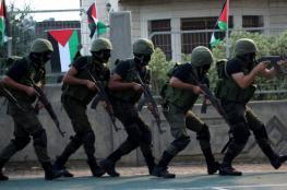 أجهزة الضفة تعتقل طالبين جامعيين وأسيراً محررا