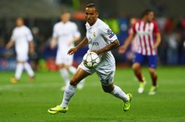 باريس سان جيرمان يستهدف لاعبًا جديدًا في ريال مدريد
