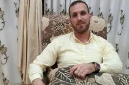 محكمة الاحتلال تمدد اعتقال الأسير عاصم البرغوثي لمدة 11 يومًا