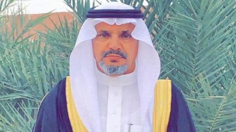 أول تعليق لعائلة السعودي محمد سعيد الشمراني مطلق النار بولاية فلوريدا