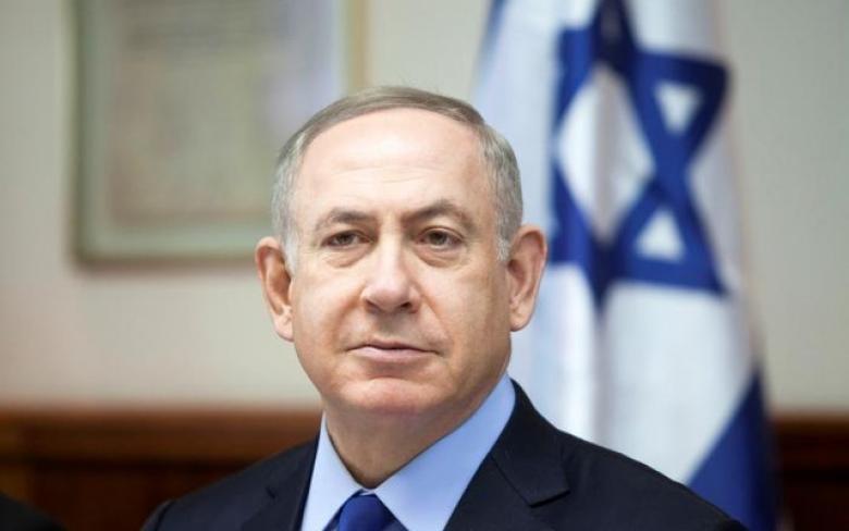 نتنياهو: إسرائيل تعيش ازدهارًا دبلوماسيًا غير مسبوق