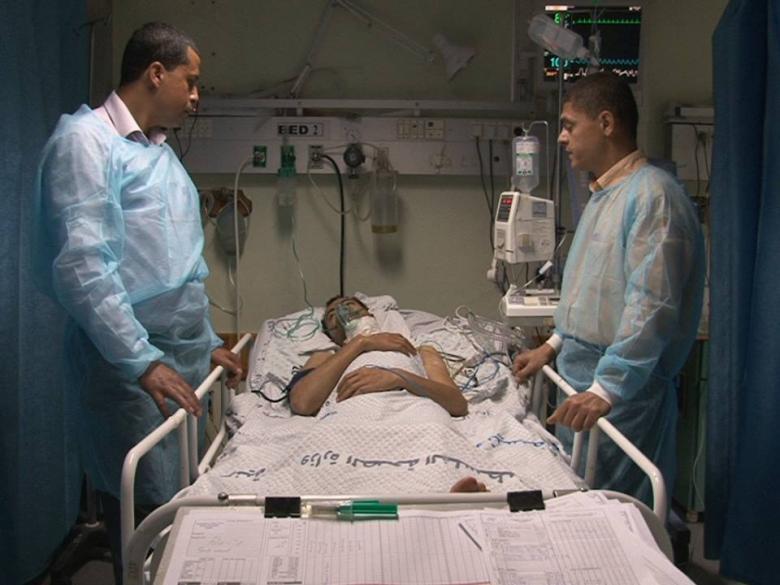 الصحة تحذر من تردي أوضاع مرضى الدم والأورام