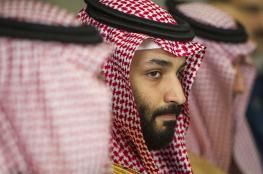 CIA: ابن سلمان أمر بقتل خاشقجي