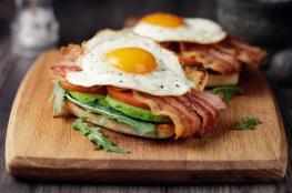 لهذه الأسباب لا تتجاهلوا وجبة الإفطار!