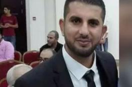 الاحتلال يرفض الإفراج عن الأسير أنس عواد