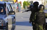 عصابة مسلحة تردي 11 شخصا في فنزويلا