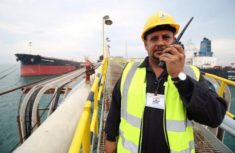 قطر: وقت صعب لأسعار النفط والإنتاج السعودي غير مبرر