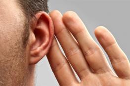 علماء يفسرون.. لماذا يكره الشخص سماع صوته؟