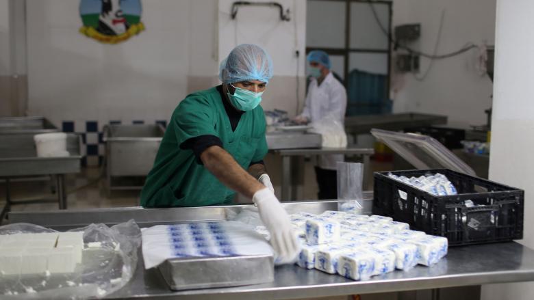 الاقتصاد: ترخيص 12 مصنعاً وتوقعات بتوفير 500 فرصة عمل جديدة