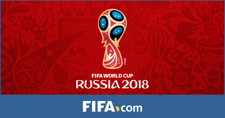 مواجهات صعبة للمنتخبات العربية في كأس العالم
