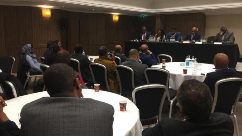 هذا ما اقترحه خبراء سودانيون لإنقاذ اقتصاد البلاد