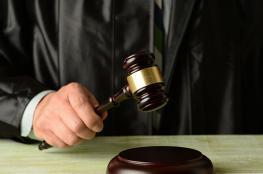 محكمة تركية تصدر قراراً بإلقاء القبض على قتلة خاشقجي