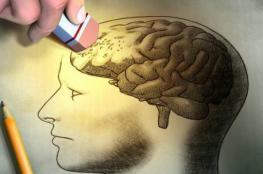 صور الذكريات الجميلة تحسن أداء دماغ الإنسان
