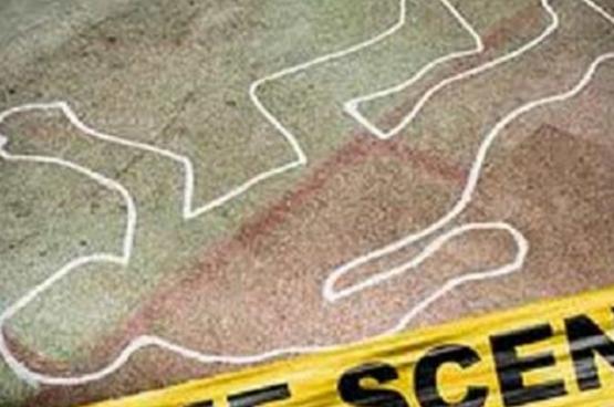 جريمة مروّعة.. روسية تقتل ابنتها بفأس وتبرّر بعذر غريب