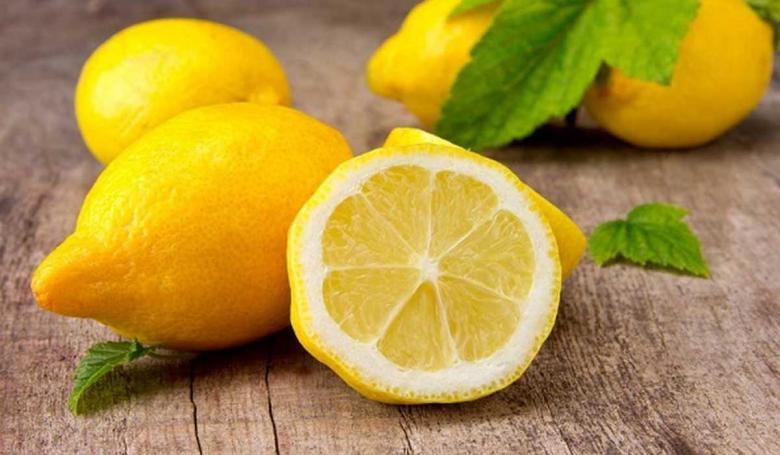 فوائد جديدة لليمون .. تعرف عليها