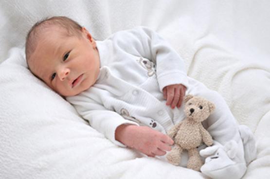 كيف تتخلصين من ترهل البطن بعد الولادة؟